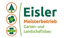 eisler-gartenbau.de